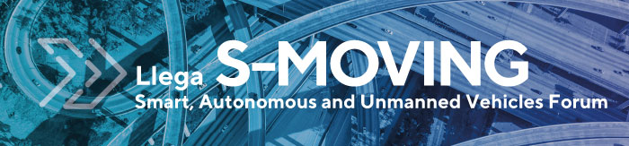 S-MOVING 2018